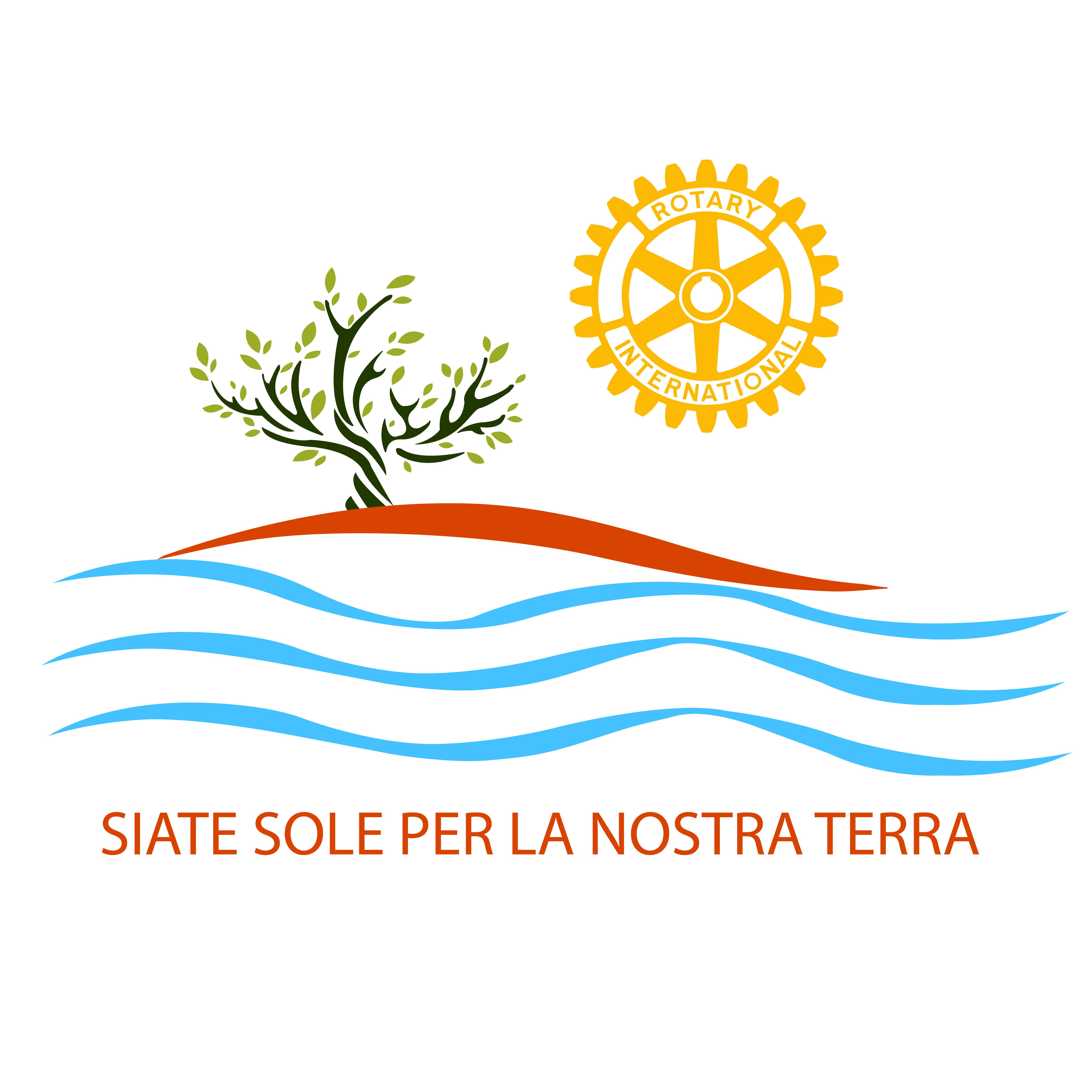 Logo-Rotary-Definitivo copy