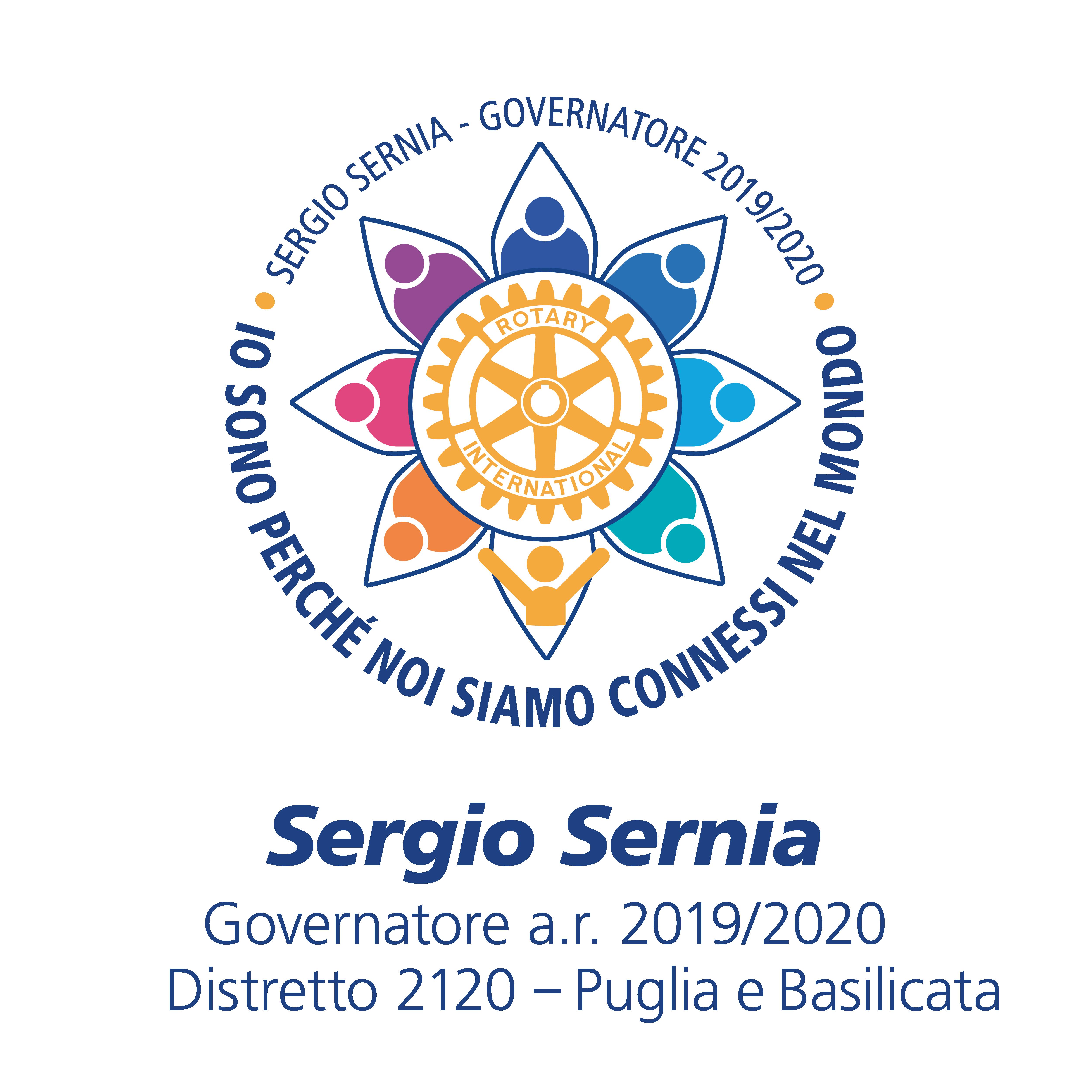 logo-sergio-sernia_tavola-disegno-1-copia