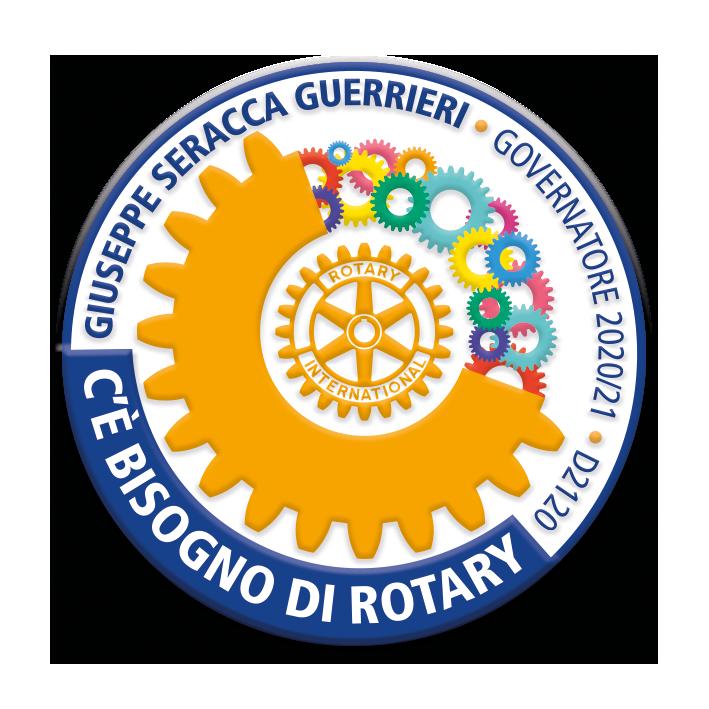 logo_seracca_rilievo2